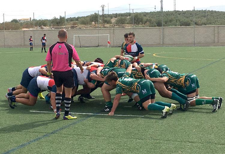 rugbyjaen
