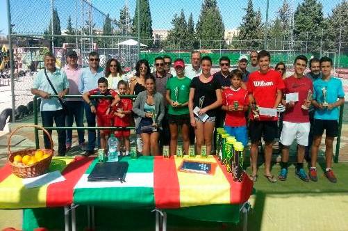 tenis_ubeda