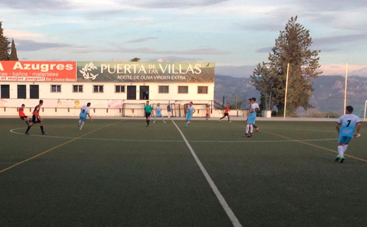 villaca_sanpedro