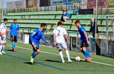 El Linares Deportivo cae en Guadix