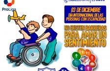 El Linares Deportivo – Villacarrillo, este domingo a las cinco