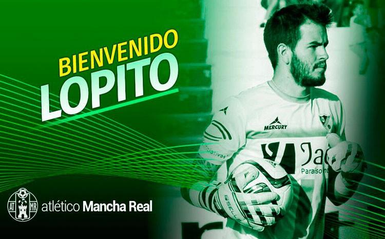 lopito_manchareal