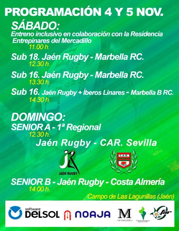 rugby_finde