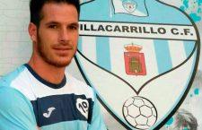 Toni regresa al Villacarrillo CF