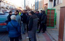 Agotadas las 200 entradas dispuestas por el Jaén FS para los cuartos de la Copa de España