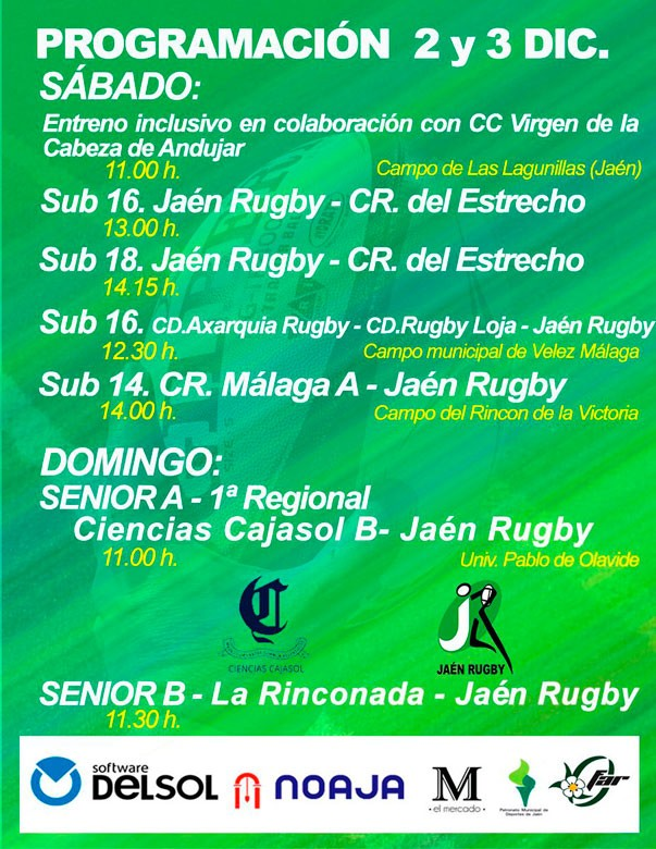 cartel_rugby