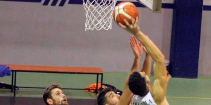 CB Cazorla y CB Andújar vencen en sus respectivos partidos
