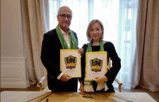 Gregorio Manzano renueva con el Guizhou Hengfeng