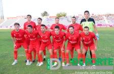 Análisis del rival: UD Maracena