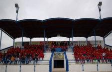 El Sofware DELSOL Mengíbar realiza una convivencia con todos sus equipos