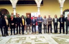 Presentada una internacional y multitudinaria 'Carrera de San Antón'