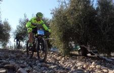 El Cleardent-Sport Bike arranca la temporada con el objetivo de mejorar los resultados