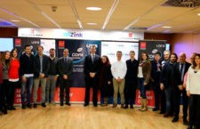 Los responsables de los clubes participantes en la Copa de España se reúnen para analizar el torneo