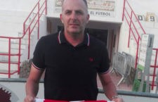 El CD Torreperogil agradece el compromiso de Torres tras rechazar la oferta del Real Jaén