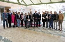 La UJA organizará catorce modalidades de los Campeonatos de España Universitarios