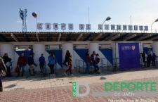 El Linares contará con 150 entradas para la vuelta contra La Nucía