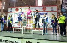 Los bikers del Cleardent-Sport Bike firman un buen papel en la 15ª Ruta BTT Valverde del Camino