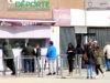 Múltiples puntos de venta para el Real Jaén – Almería B del domingo