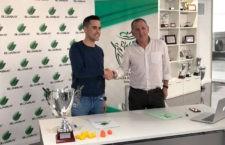 Diez equipos participarán en laI Copa Federación Trofeo Bujarkay de fútbol