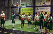 El CB Cazorla y el CB Andújar se acercan a sus objetivos tras vencer en sus respectivos partidos