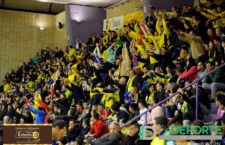 La RFEF concede al Jaén Paraíso Interior FS 2.000 entradas para la final de la Copa del Rey