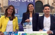 El Jaén Open del WPT contará con actividades paralelas