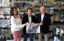 El XXXVI Trofeo Club Natación Jaén reunirá en Las Fuentezuelas a unos 400 participantes