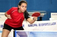La internacional brasileña Jessica Silva Prates se incorporará al Hujase Jaén la próxima temporada