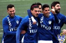 Análisis del rival: UD Socuéllamos