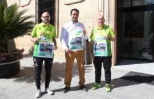 Alcalá la Real acogerá el II Campus Jaén Paraíso Interior de fútbol sala del 2 al 4 de julio