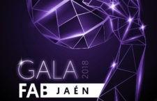 La Delegación de la FAB en Jaén reconocerá este miércoles a las figuras provinciales más destacadas del 2018