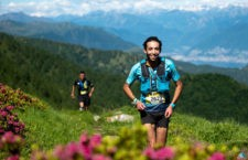 Abdelfatah Dalal, primero de Holanda en kilómetro vertical