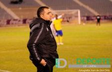 El Real Jaén renueva su confianza en Germán Crespo y contratará un director deportivo