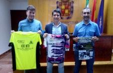 La I KDD MTB AVV El Tomillo-San Sebastián se celebrará este domingo