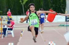 El Unicaja Atletismo se juega la permanencia en la última jornada