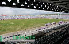 La final de la Copa Subdelegada se disputará en La Victoria