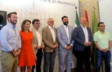 La Andalucía Bike Race 2018 genera un retorno de 5 millones para las provincias de Jaén y Córdoba