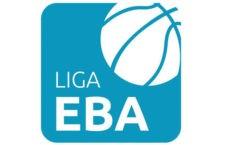 Cazorla, Andújar y Martos ya conocen el calendario de liga EBA