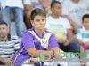 La afición en el Trofeo El Olivo (Real Jaén CF – Linares Deportivo)