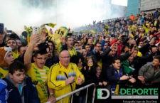Los aficionados del Jaén FS pueden reservar plaza de autobús para la Copa de España desde este lunes