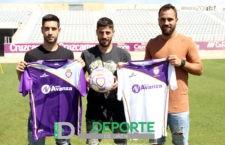 Las camisetas del Real Jaén se podrán adquirir desde este miércoles