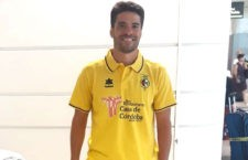 El perfil: Ramón Bueno