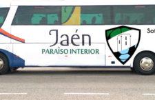 El Mengíbar FS sortea plazas de autobús entre sus socios para el encuentro en Manzanares