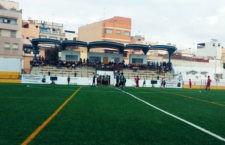 Análisis del rival: River Melilla