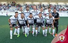 Ontinyent CF: El sueño de la Copa se juega entre cañas y barro
