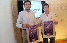 Jaén acoge este fin de semana el Circuito Nacional de Bádminton Sénior