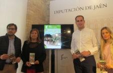 El XXII Circuito Provincial de Campo a Través de la Diputación reunirá a más de 1.500 atletas
