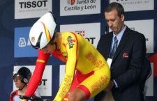 Jaén acoge este fin de semana el Seminario de Formación y Orientación de Árbitros en Pruebas Ciclistas