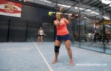 Foto: World Padel Tour.