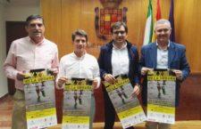 Grandes atletas volverá a darse cita en la prueba jiennense. Foto: Ayto. Jaén.